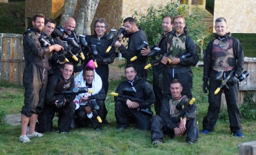 Paintball Montlucon_2