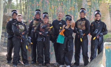 Paintball Montlucon_5