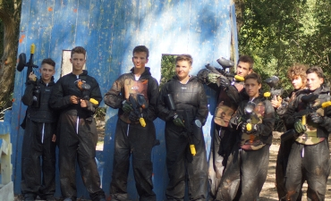 Paintball Montlucon_6